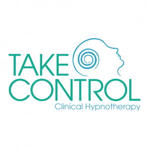 TAKE-CONTROL-LOGO square