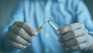 Take Control Hypnotherapy - Stop Smoking